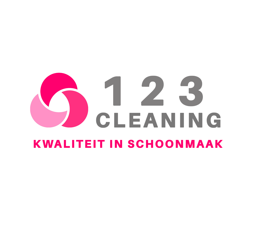 123 Cleaning
